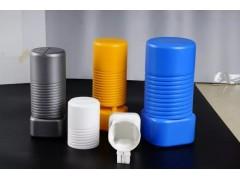 SK-BT刀柄包装盒塑胶五金工具盒