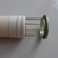 厂家供应各种除尘布袋,PPS耐高温耐腐蚀布袋 除尘滤袋
