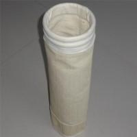 除尘布袋,耐高温美塔斯布袋 高温布袋 厂家供应