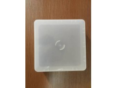 砂轮盒塑胶五金工具盒