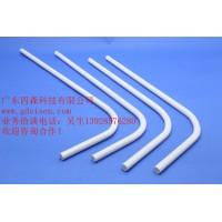 十年资历厂家现货供应PC穿线管 建筑电线保护管