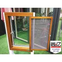 安全防盗金刚网 不锈钢窗纱 防鼠防虫窗纱