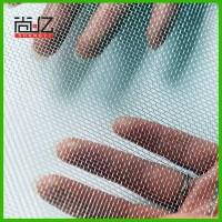 玻璃纤维防蚊窗纱 聚酯化纤纱窗简易窗纱网 不锈钢防虫纱网