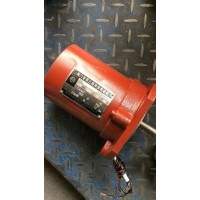 华通厂家 YBDF -322-4   3KW电动机