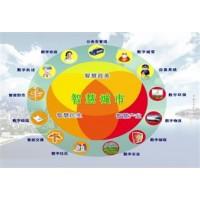 2020第十一届(北京)智慧城市技术与应用产品展览会