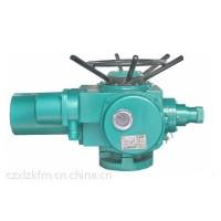 Z30-24W Z45-24W 电动头
