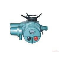 调节阀门执行机构Z60-24W/T DZW60-24T
