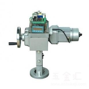 SKZ电动头厂家SKZ-310CX