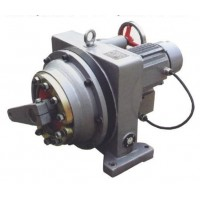 一体式角行程阀门电装SKJ-310CX
