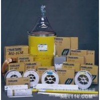苏州供应耐磨合金焊丝,硬面合金焊丝焊条,高铬合金焊丝焊条