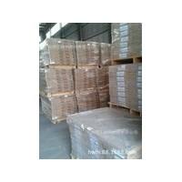 常熟金桥焊丝-常熟正阳药芯焊丝-常熟中江焊丝-常熟京雷焊丝