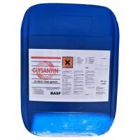 GLYSANTIN G48 blue-green