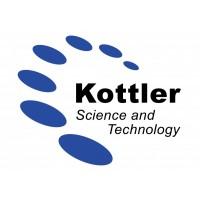你知道 科特龙流体科技(扬州)有限公司是一家什么样的公司?
