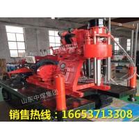 中煤集团专注生产矿用机械设备ZLJ系列坑道钻机