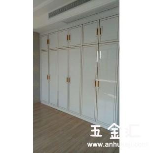东莞市帝荣家具有限公司定制家具