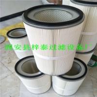 厂家生产销售350×240×300除尘滤芯
