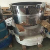 316不锈钢带316L耐腐蚀耐高温不锈钢软料定制宽窄