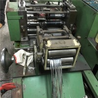 301不锈钢带精密带超薄301不锈钢钢带现货销售