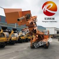 源头厂家生产液压锚杆钻机 基坑支护锚杆钻机 锚固钻机