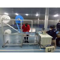 湖南博友提供产品表面处理电镀来料加工服务