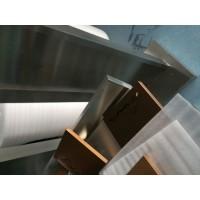 湖南、贵州博友提供产品表面处理电镀来料加工服务