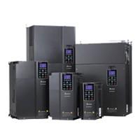 台达变频器DPD系列 DPD010T43A-21 湖北厂家