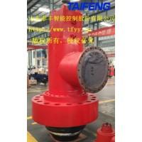 泰丰液压厂家生产直销CF1-H200B充液阀
