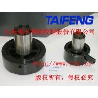 泰丰液压厂家现货直销STF-H80B充液阀