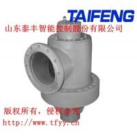 泰丰液压厂家生产直销CF1-H160B充液阀
