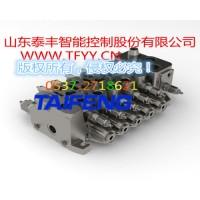 泰丰双联阀TRM15-BX-02