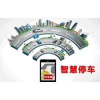 2020年南京第十三届智慧停车专业展览会