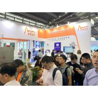 2020年亚洲南京第十三届智能家居智能锁展览会