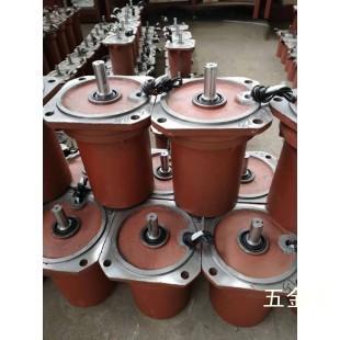 出售国标电机YDF2-WF311-4