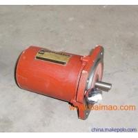 匀速三相电机YDF2-231-4