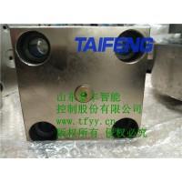 泰丰TLFA32DBWT盖板供应