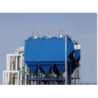 环保定制除尘设备锅炉环保除尘器净化