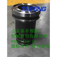TLC16AA40E插件现货供应