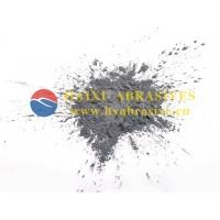 研磨抛光用黑碳化硅微粉