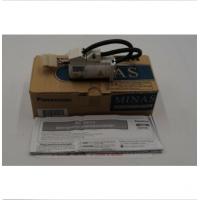 元氏MVME133-1供应