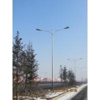 沈阳路灯杆,路灯,园区灯杆杆,道路灯杆,—沈阳圣泽丰交通设施