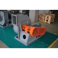 上海哈龙专业生产离心风机,消防暖通,轴流,排烟,离心风机安装