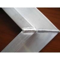广州番禺焊接加工厂提供管件焊接加工各类金属焊接加工
