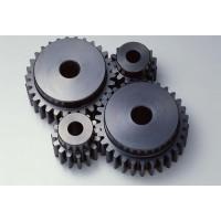 来图来样厂家批量定制齿轮加工非标齿轮加工