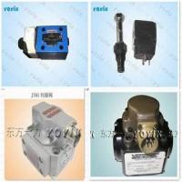 德阳有优惠蓄能器测压冲氮工具CQJ-40奱垔