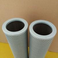 生产替代黎明 型号STZX2-25×50W滤芯