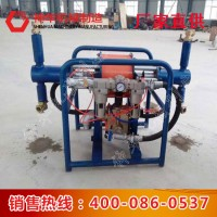气动注浆泵