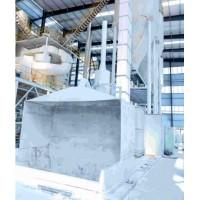 生石灰工业级氧化钙水泥用氧化钙湖南湘怡钙业