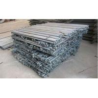 矿用锚杆 管缝式锚杆质优价廉欢迎来电采购