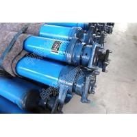 DW14-400/110X单体液压支柱质优价低