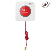 APE520迅铃厕所紧急呼叫器 触摸无线呼叫系统价格